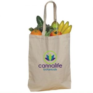 CannalifeToteBag
